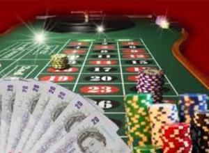 Предприимчивая бизнесвумен заработала на азартных жителях Таганрога 100 тысяч рублей