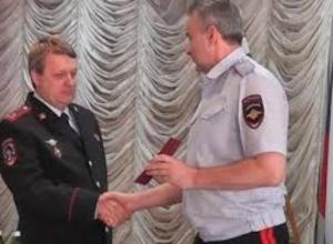 В Таганроге начались увольнения чиновников по собственному желанию