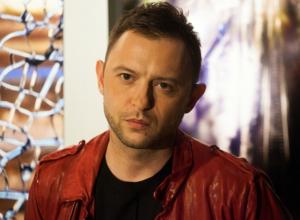 Таганрожец Рома Зверь  доказал свои права на песню «Южная ночь»