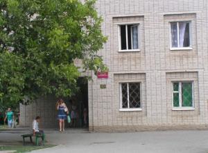Мучительное ожидание приема врачей в первой поликлинике возмутило жителей Таганрога
