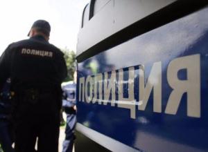 Несовершеннолетнюю последовательницу Федора Конюхова поймали полицейские Таганрога