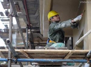Таганрог попал в список городов-аутсайдеров по уровню собираемости взносов на капитальный ремонт