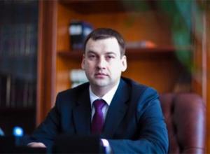 Лидирующая партия Таганрога сменила руководителя