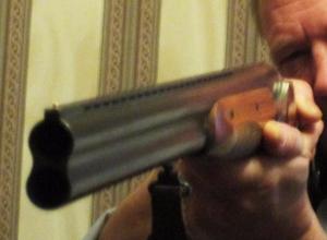 Мужчина, открывший стрельбу в администрации Федоровки извел всех соседей