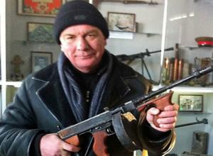 Депутату городской думы Таганрога  при закрытых дверях объявили «публичное порицание»