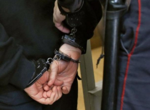 Под Таганрогом осудили убийцу по нескольким статьям