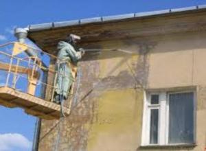 Депутаты Таганрога намеренны ускорить сроки проведения капитального ремонта ветхих зданий