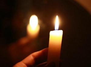 Часть Северного останется на восемь часов без электричества в Таганроге