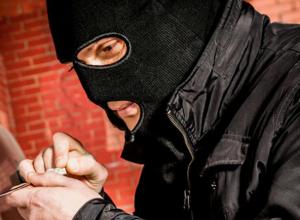Прокуратура Таганрога поддержала  обвинительное заключение по делу разбойников