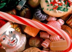 Администрация Таганрога закупит новогодние подарки на 2,4 млн рублей
