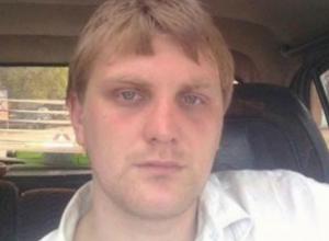 Обвиняемый в отравлении коллег таллием отказался от своих показаний в Таганроге