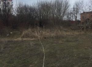 Авария на теплотрассе, в результате которой  без отопления остался большой район Таганрога, ликвидирована