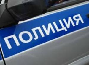 В Таганроге приятели продали друга на органы