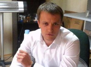 Заместитель Владимира Прасолова проведет 1,5 года за решеткой