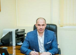 Что-то не срослось в «Единой России» на праймериз в Таганроге