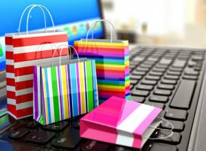 Минфин снизит  беспошлинный  порог до 500 евро с 1 июля на интернет -покупки