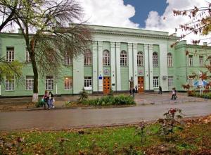 В Таганроге осудили директора авиационного колледжа