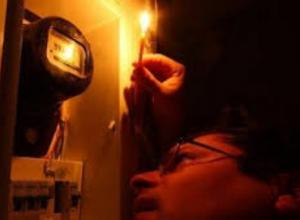 Плановое отключение электроэнергии ожидает жителей Таганрога