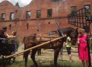 В Таганроге стартуют съемки художественного фильма «Смотритель маяка»