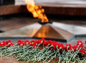 Календарь: 22 июня — день Памяти и Скорби