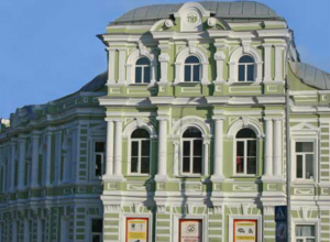Наглый кадровый «Междусобойчик» в Минобразовании области, привел к скандалу  в Таганроге