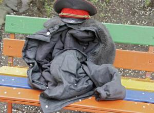 Мошенники «косили под полицейских», которые  их и  поймали под Таганрогом