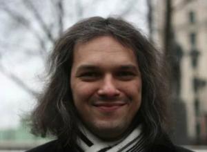 Оппозиционер Аверин будет   два месяца находится в Таганрогском СИЗО