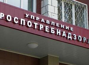 Курский Роспотребнадзор проведет день открытых дверей