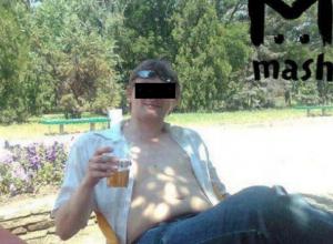 Задержан отравитель сотрудников ТАНТК им. Бериева таллием в Таганроге
