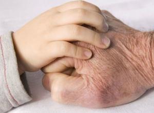 Таганрожцы стали жить  более 71-го  года