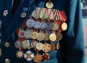 За зверское убийство ветерана в Таганроге внучка с подельником получили 30 лет тюрьмы