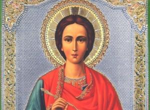 В России учрежден орден «За милосердие и исцеление»