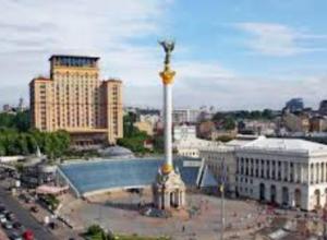 Украина опубликовала результаты проверки по Таганрогу и окрестностям