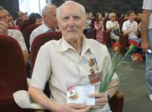 Первые лица Таганрога поздравили спортсменов и тренеров с профессиональным праздником
