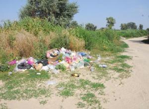 Жители Таганрога высказали возмущение грубостью и хамством туристов из Украины