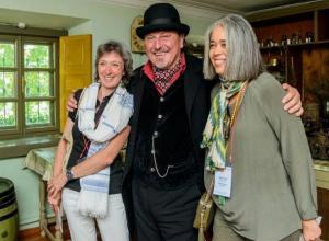 Французским туроператорам понравилось в Таганроге