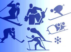 Во всех регионах Ростовской области пройдет декада спорта и здоровья