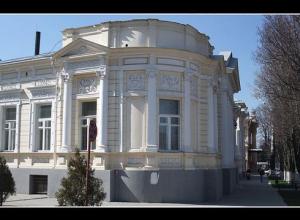 Клиника Гордона в Таганроге отмечает 120-летие