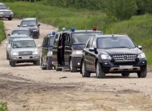 Региональное правительство обделит вниманием Таганрог в первом полугодии 2017 года
