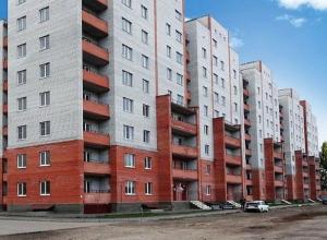 Таганрогский застройщик ЖК «Вишневый сад» оказался в списке налоговых должников