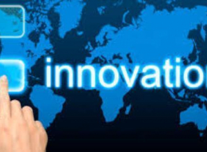 Таганрог занял лидирующую позицию в области по отгрузке инновационной продукции