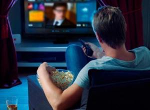 Сериалы онлайн: смотрим в высоком качестве