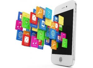 Таганрогские студенты разрабатывают полезные для горожан мобильные приложения