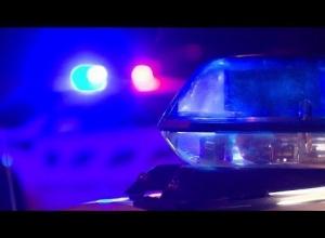 Гонки с полицейскими в стиле GTA устроил пьяный таганрожец