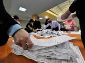 Агитационная предвыборная война в Таганроге дошла до суда