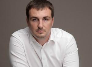Артем Екушевский  намерен баллотироваться в областной парламент
