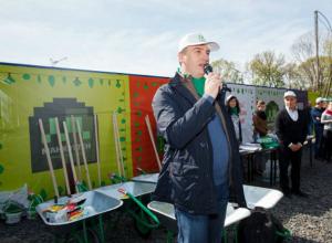 Депутаты таганрогской думы научили уму-разуму заместителей главы администрации