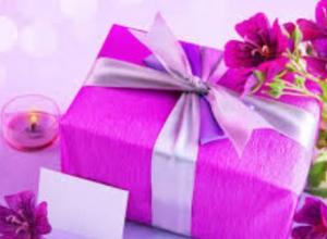В Ростовской области мужчины экономят на подарки своим женщинам