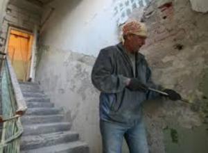 Аксайский бизнесмен обманул таганрожцев на миллион рублей