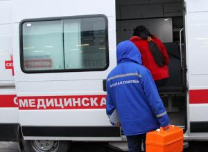 В Таганроге будет приобретено новое оборудование к ЧМ-2018 для больницы